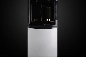 智能饮水机app开发