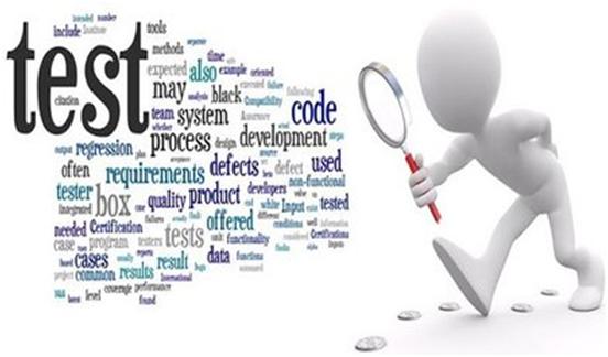 目前主流的软件测试工具有哪些