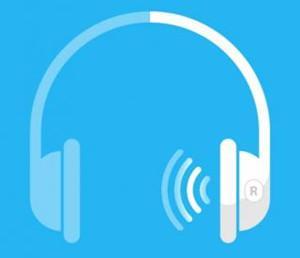 智能助听器APP开发的功能特点
