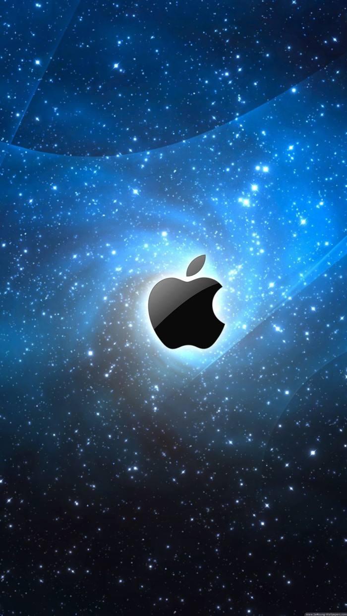 企业为什么要发展苹果APP,优势是哪些?