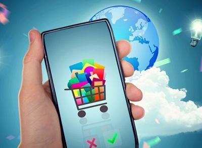 手机APP开发需要多少钱?