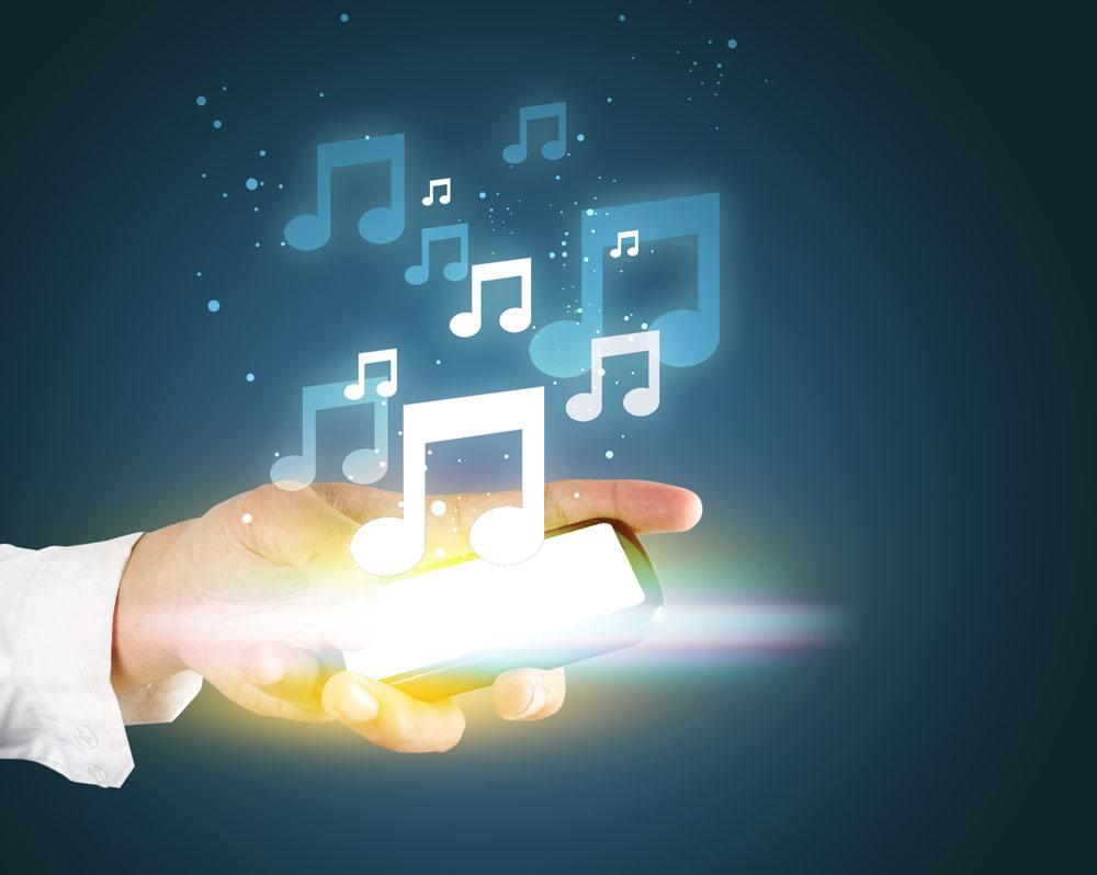 音乐类APP开发要注意什么