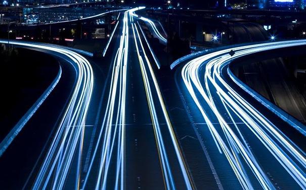 智慧交通APP开发是否能缓解城市交通压力