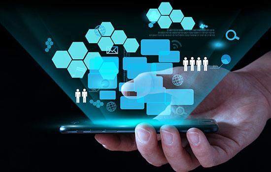 货品检验APP软件开发对于用户有什么意义