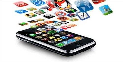 手机APP开发的难点在哪里呢?