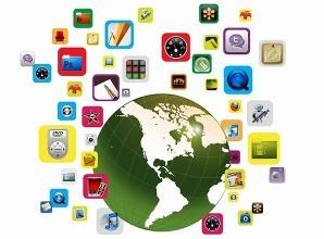 App软件开发注意这些要素助力营销