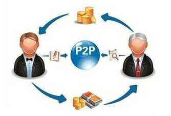 P2P贷款APP开发能带来什么?功能是什么?