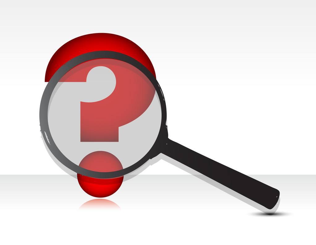 商品识别APP开发需要什么功能?