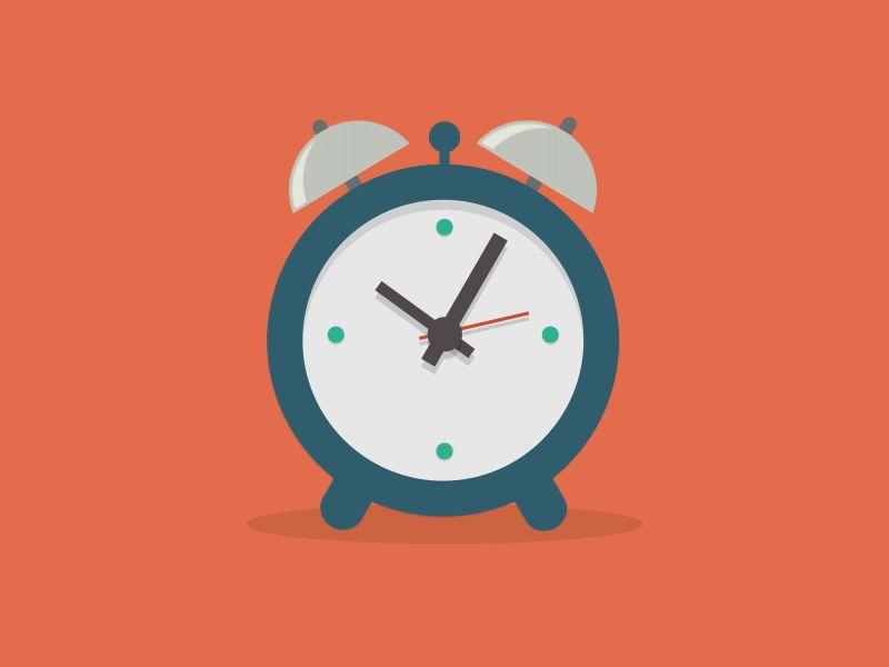 时间规划小程序开发具备哪些优势呢?