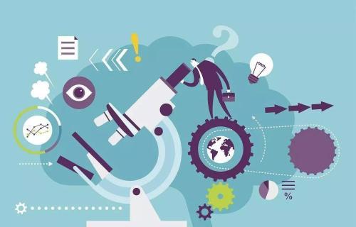 大宗商品交易平台的开发功能有哪些?