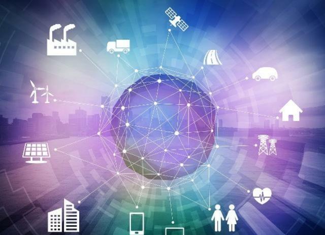数字法律分析APP需要具备什么功能?