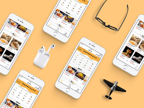 手机app开发成功的决定因素