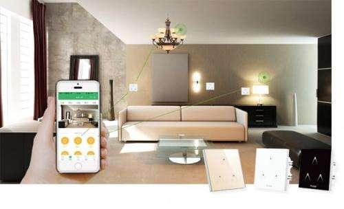 定制一个智能沙发APP是多少呢?
