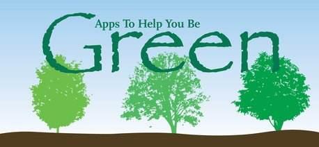 环保APP开发有哪些功能?