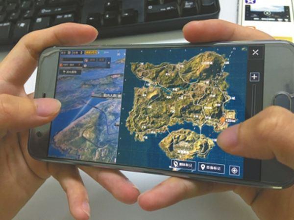 游戏陪玩App开发有哪些功能特点呢?
