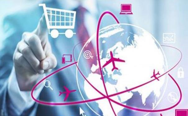 海外代购APP开发为什么能够受到用户的青睐?
