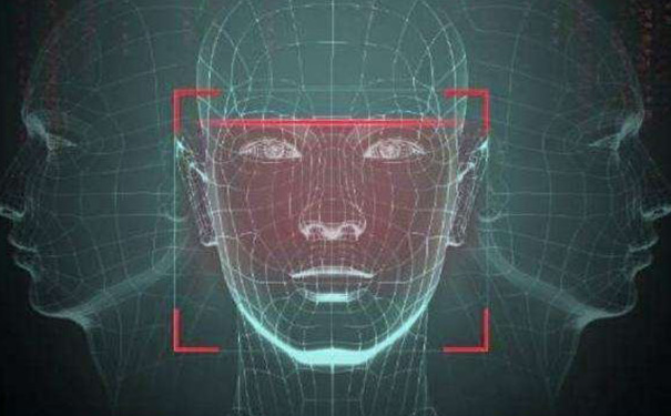 开发 AI换脸APP 需要注意哪些问题呢?