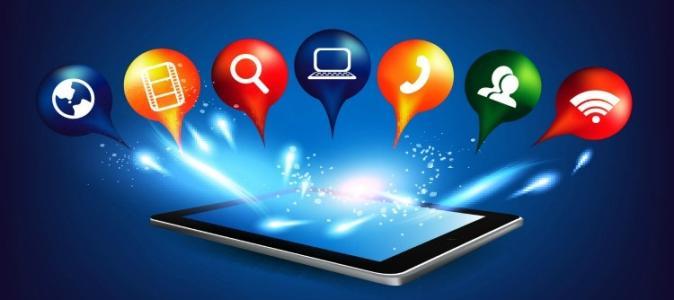 日程管理APP开发对人们有什么帮助?