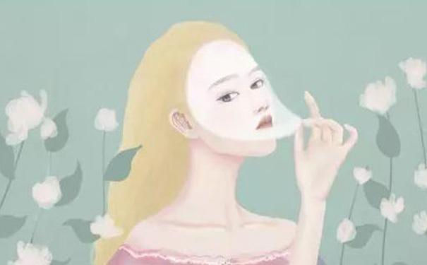 美容护肤APP开发具备哪些功能呢?