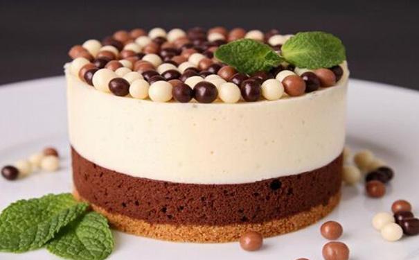 蛋糕APP开发的特点是什么?