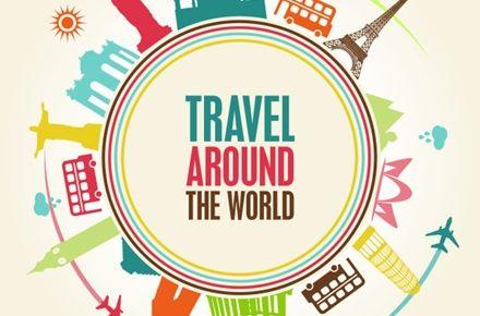 境外旅游APP开发优点