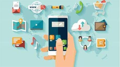 礼品电商app开发方案