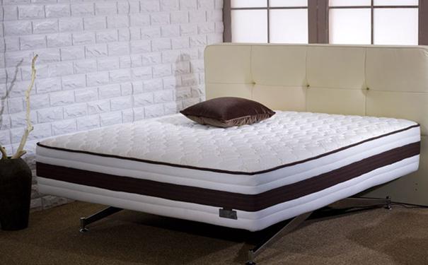 智能床垫APP开发方便用户了解自身的睡眠质量
