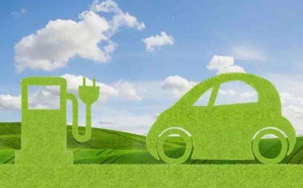 新能源汽车APP开发有什么作用?