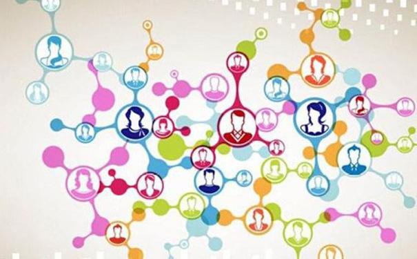 为什么要开发社交电商APP呢?