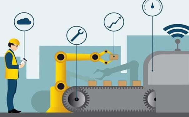 工业用品采购APP开发功能是什么?