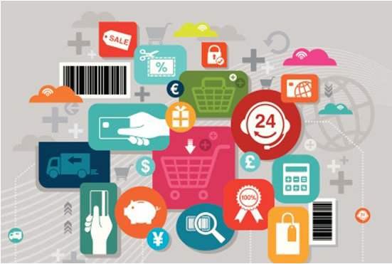 超市盘点APP开发有什么功能?