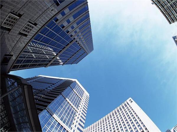 房地产APP定制开发需要什么功能呢?