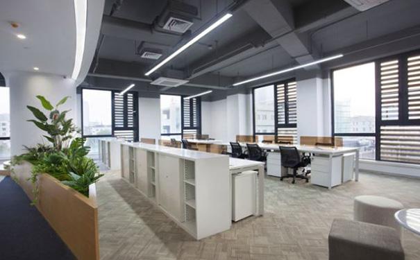 办公室租赁APP开发有什么特色和功能呢?