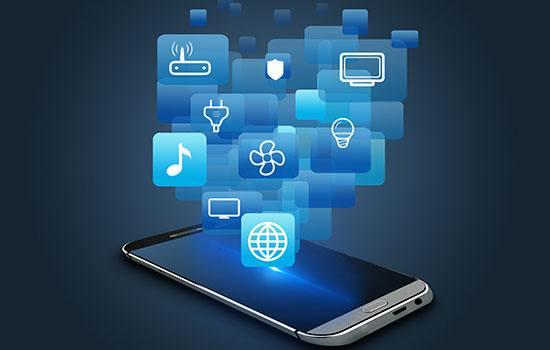 在进行移动app开发时网络问题的重要性