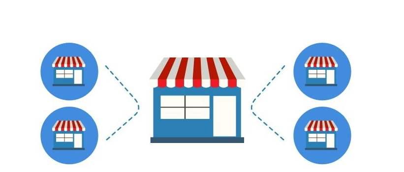 门店小程序开发的功能是什么?