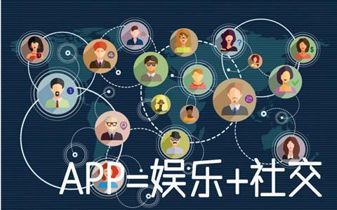 一个好的社交APP最重要的指标有哪些