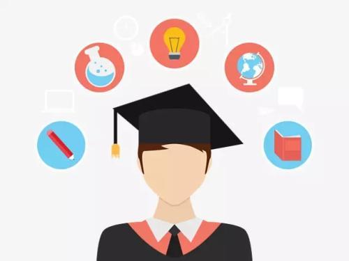 高校服务APP开发如何完善用户体验