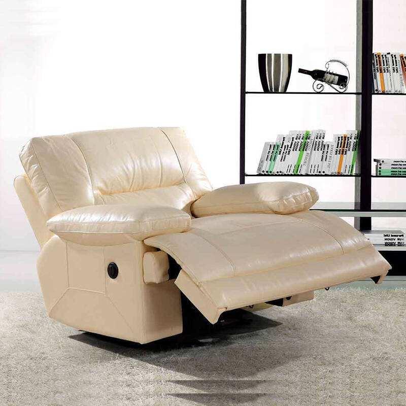 开发一款智能沙发APP需要多少钱呢?