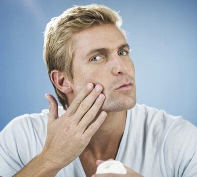 男性护肤APP开发功能是什么?