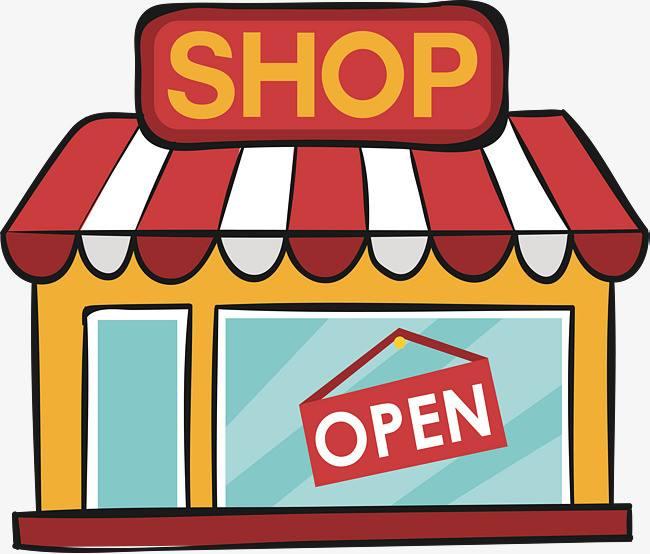 便利店APP开发定制包括几大关键功能