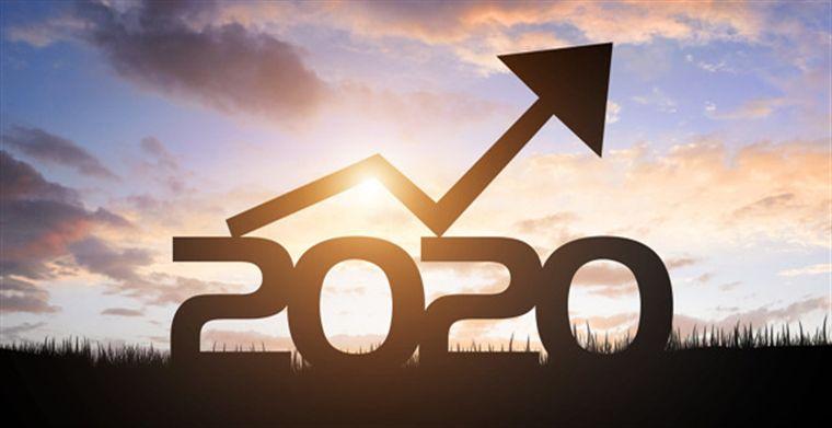 2020年APP开发前景会怎么样呢?