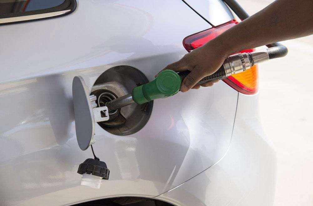 汽车加油小程序开发需要具备哪些功能
