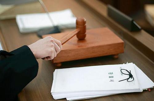 律师APP开发需要哪些功能来满足人们的需求?