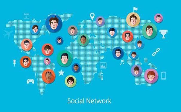 在线社交APP开发的主要功能是什么?