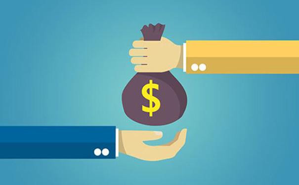 贷款小程序开发的功能是什么?