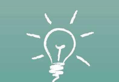 答案APP开发可以满足用户哪些需求?