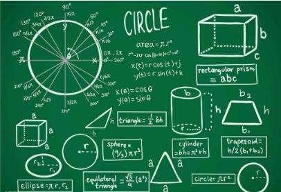 数学学习APP开发有什么功能?