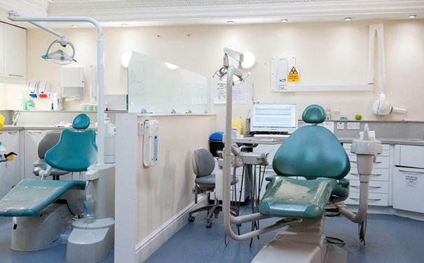 牙科APP开发能帮助用户解决哪些问题?